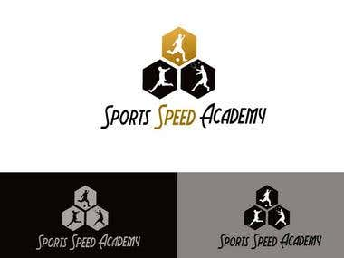 Sport Speed Academy