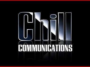 Chill Communications