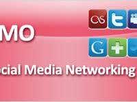 web design & Logo Design