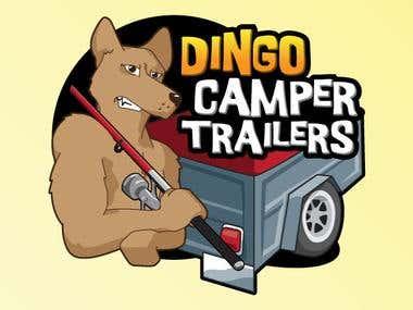 Dingo Camper Trailers