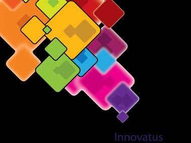 Innovatus Restaurant Consultancy