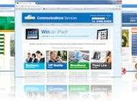 Web Designer, Web Development, Software Development, Mobile