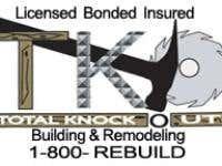 Logo/company use