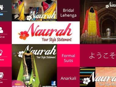 Naurah.com