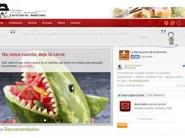 carnivorosanonimos.org