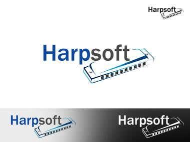 Harpsoft