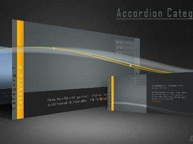 Flash(Actionscript) Work