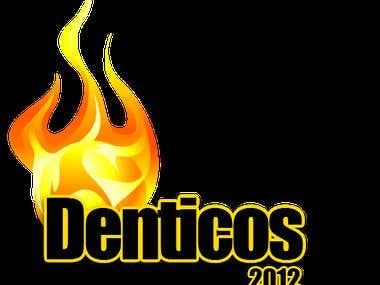 Denticos 2012