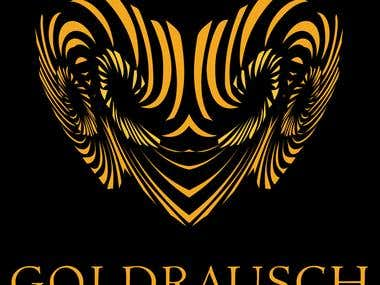 GOLDRAUSCH Logo