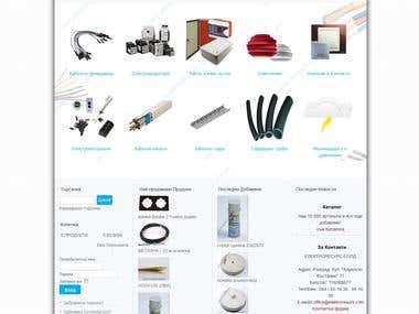 www.elektroresurs.com