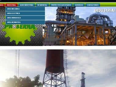proserna.com.gt