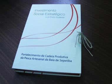 Investimento Social Estratégico