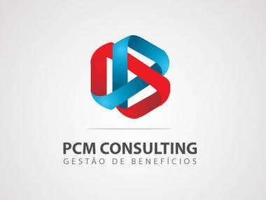 Marca PCM Consulting