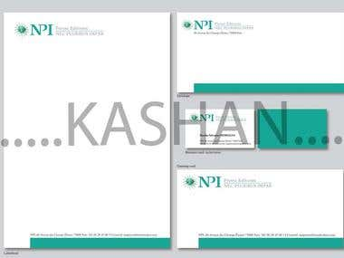 NTI Corporate