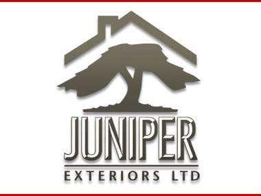 Juniper Exteriors