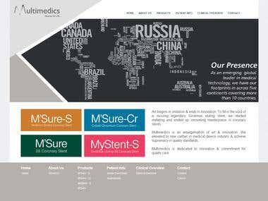 www.multimedics.in