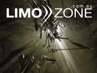 LimoZone