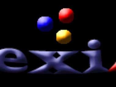 Flexiap Logo