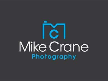 Mike photography