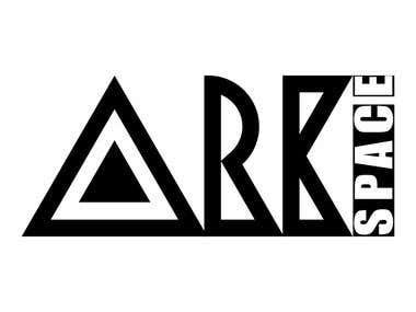 arki space