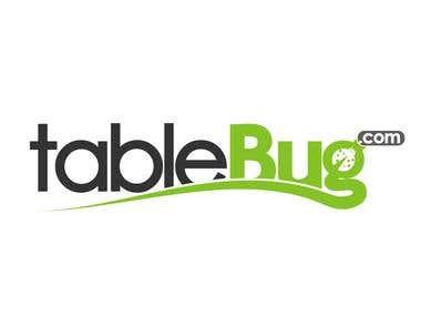 tablebug