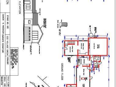 house plan pg3