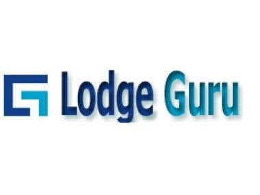 .NET :  Lodge Guru V1.0