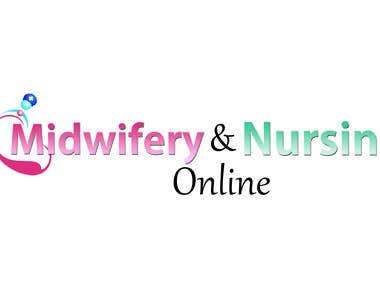 My Website Logo