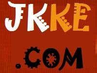 Jkke.Com - Forum Adminstrator