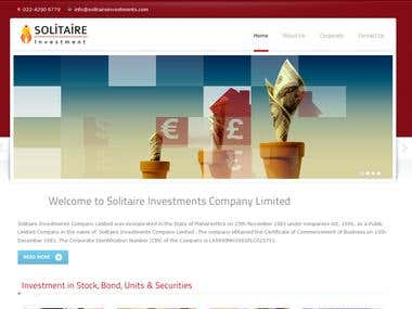 http://solitaireinvestments.com/