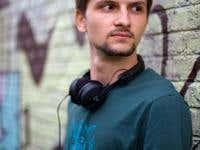 Victor M Electronic Dance Music