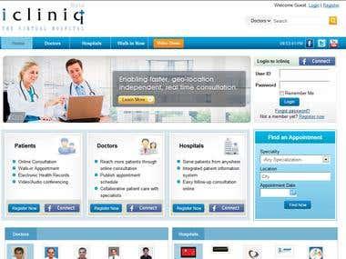 icliniq.com