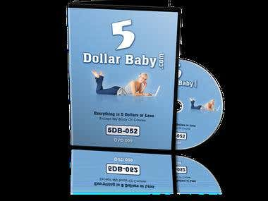 5dollarbaby.com Samples