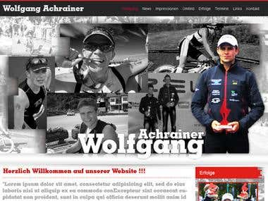 http://wolfgang-achrainer.at/