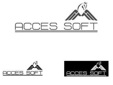 Acces Soft