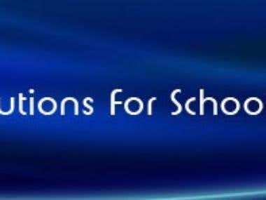 Total IT Solutions for schools and Colleges