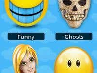 Jokes - Andriod App