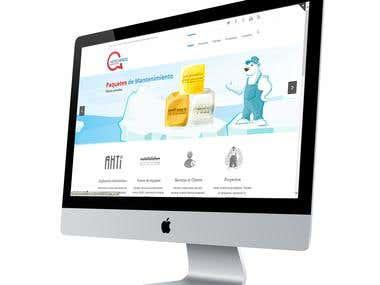 Web Design Part 2