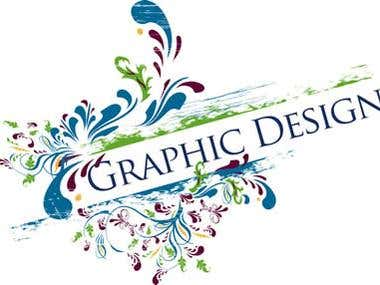 Graphic Desgin