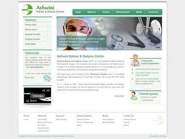 www.ashwinikidneycentre.com