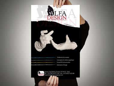 Alfa-Design