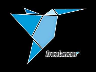 Translation of the Freelancer.com website!