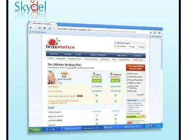 Inter Webtech