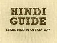 Hindi Guide