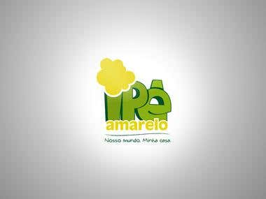 Logo and Graphic Materials