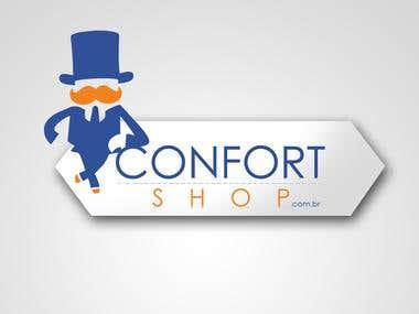 ConforShop