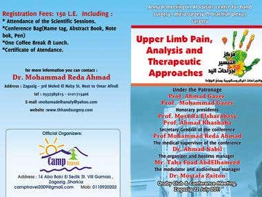 Hand Surgery Conference
