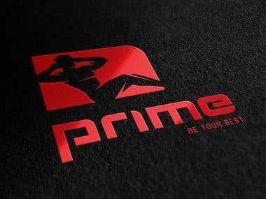 Branding + Logo design