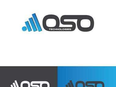 Wireless Production Company