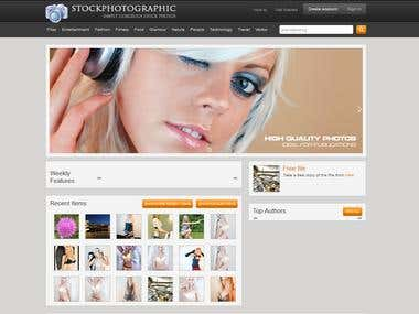 Stockphoto